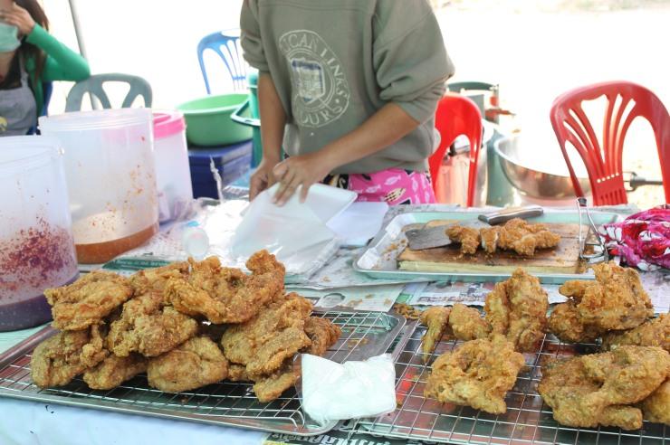 thailand2013-14 1389