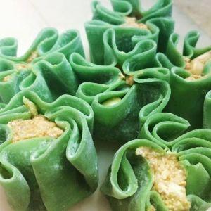 veggiedumplings